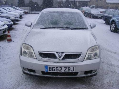 Vindem Acumulator Opel Vectra 2003