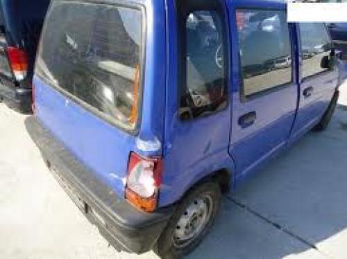 Vindem Ansamblu stergatoare Daewoo Tico 2001