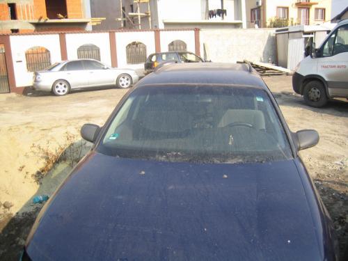 Vindem Ansamblu stergatoare Opel Omega 1997