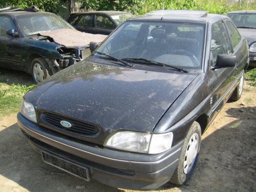 Vand Bara spate Ford Escort 1994