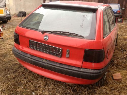 Caroserie Opel Astra 1995