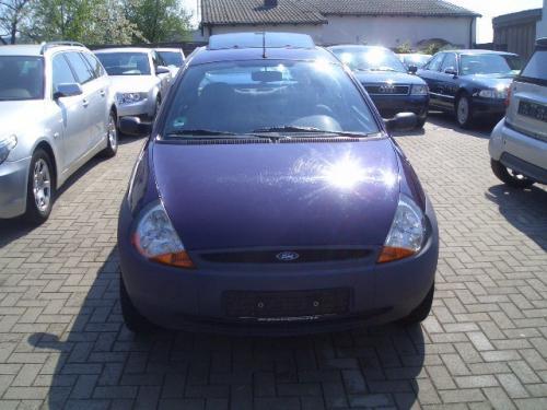 De vanzare Distributie Ford Ka 1997