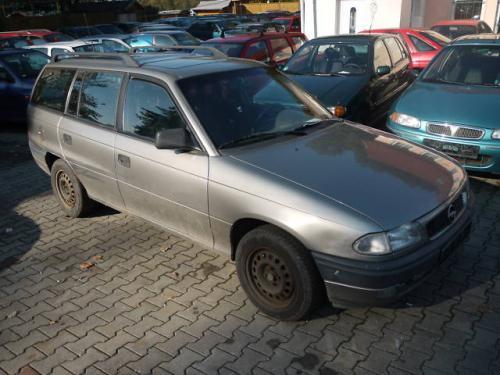 Vand Oglinzi Opel Astra 1996