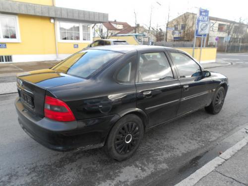 Pompa ambreiaj Opel Vectra 2000