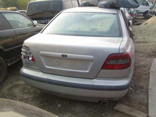 Vindem Senzor ABS Volvo S40 1999