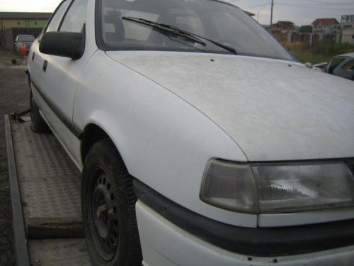 Vand Sistem aer clima Opel Vectra 1995