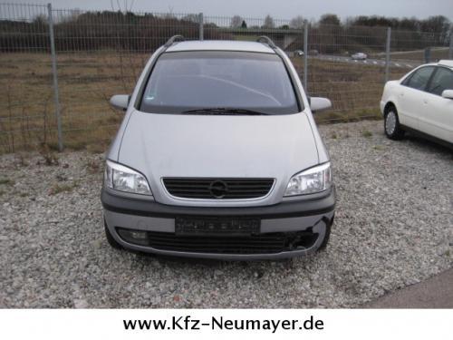 De vanzare Sistem informatii Opel Frontera 2003