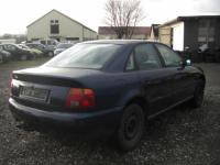 Vand Alternator Audi A4 1997