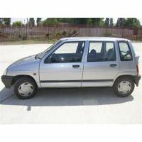 De vanzare Bloc lumini Daewoo Tico 2001