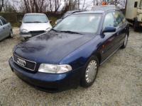De vanzare Bord Audi A4 1997