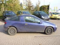 De vanzare Capota fata Opel Tigra 1998