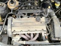 Dezmembram Rover 216 1997