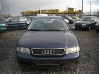 Grila radiator Audi A4 1997