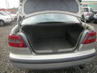 Vindem Hayon Volvo S40 1999