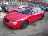 Vindem Pompa ambreiaj Audi A4 1997