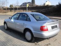 Vindem Pompa servodirectie Audi A4 1997