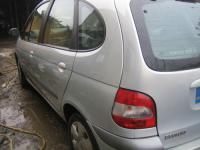 De vanzare Praguri Renault Scenic 2001