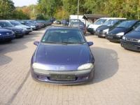 Vindem Radiator intercooler Opel Tigra 1998