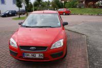 De vanzare Releu incarcare Ford Focus 2007