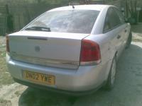 Vindem Senzor ABS Opel Vectra 2003