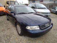 Vindem Sistem alimentare combustibil Audi A4 1997
