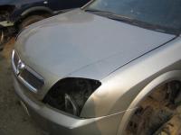 Vindem Sistem de evacuare Opel Vectra 2003