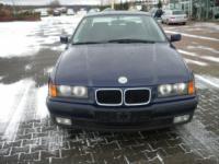 Vand Sistem directie BMW 318 1996