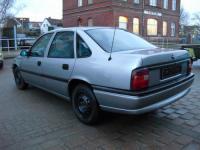 Vand Toba intermediara Opel Vectra 1995