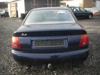 Vand Usa Audi A4 1997
