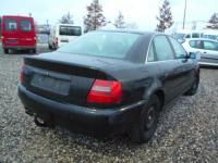Vascocuplaj Audi A4 1997