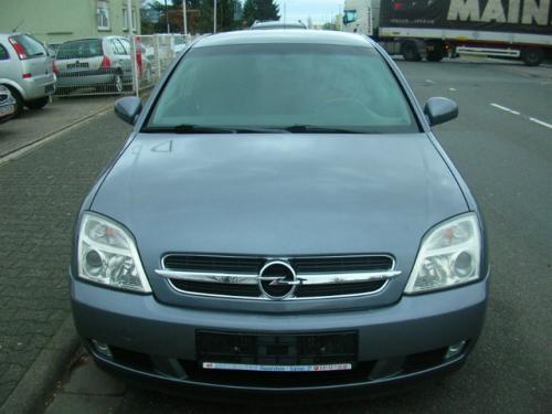 Vindem Volanta Opel Vectra 2003